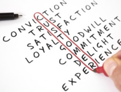 What is Customer Service – 7 Things Not to Do!