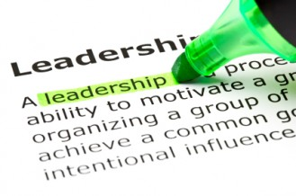 Leadership: Developing Leaders