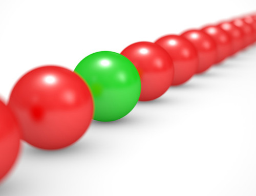 Leadership – Steps to Understanding